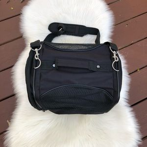 Accessories - Collapsible Pet Carrier